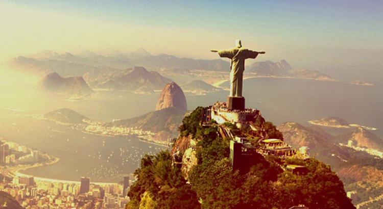 18_05_21_CHIK-no-Rio