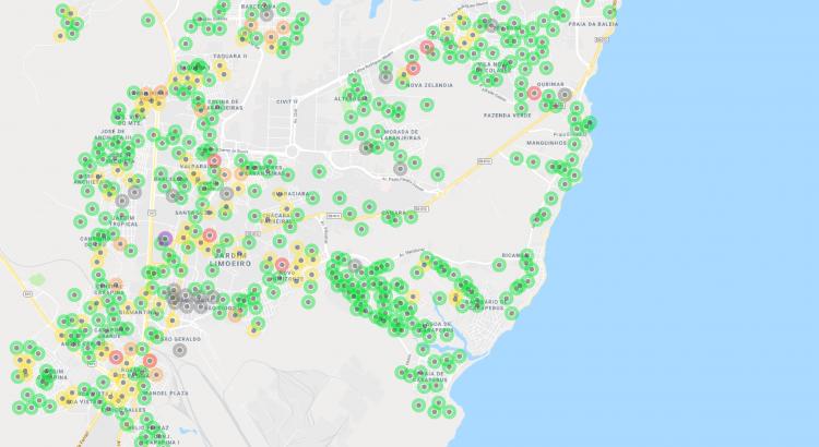Mapa de serra MI-Aedes_Prancheta 1