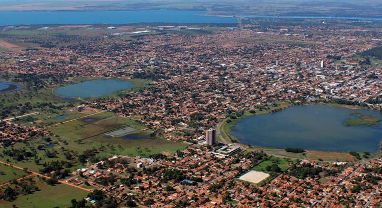18_08_28_Tres-Lagoas-e-Fibria-Responsabilidade-Social